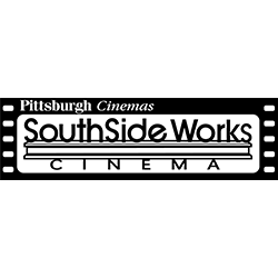 South Side Works Cinema