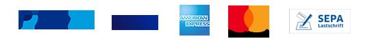 https://a.storyblok.com/f/56231/540x60/da27651f42/de-pp_plus-logo-quer_ohne_pui_540x60px.png