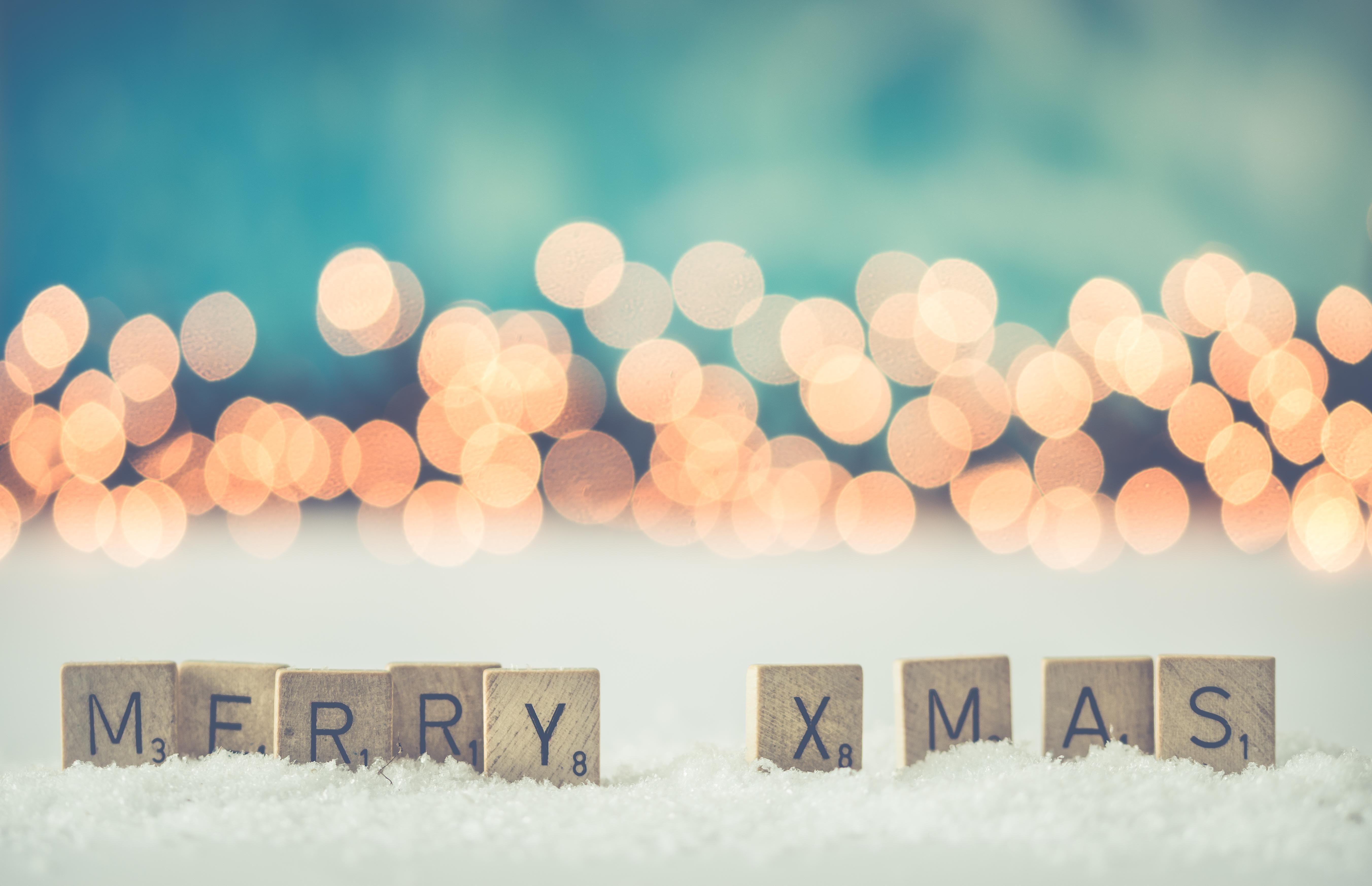 Kita Weihnachtsfeier Ideen.Die Besten Weihnachtsfeier Ideen