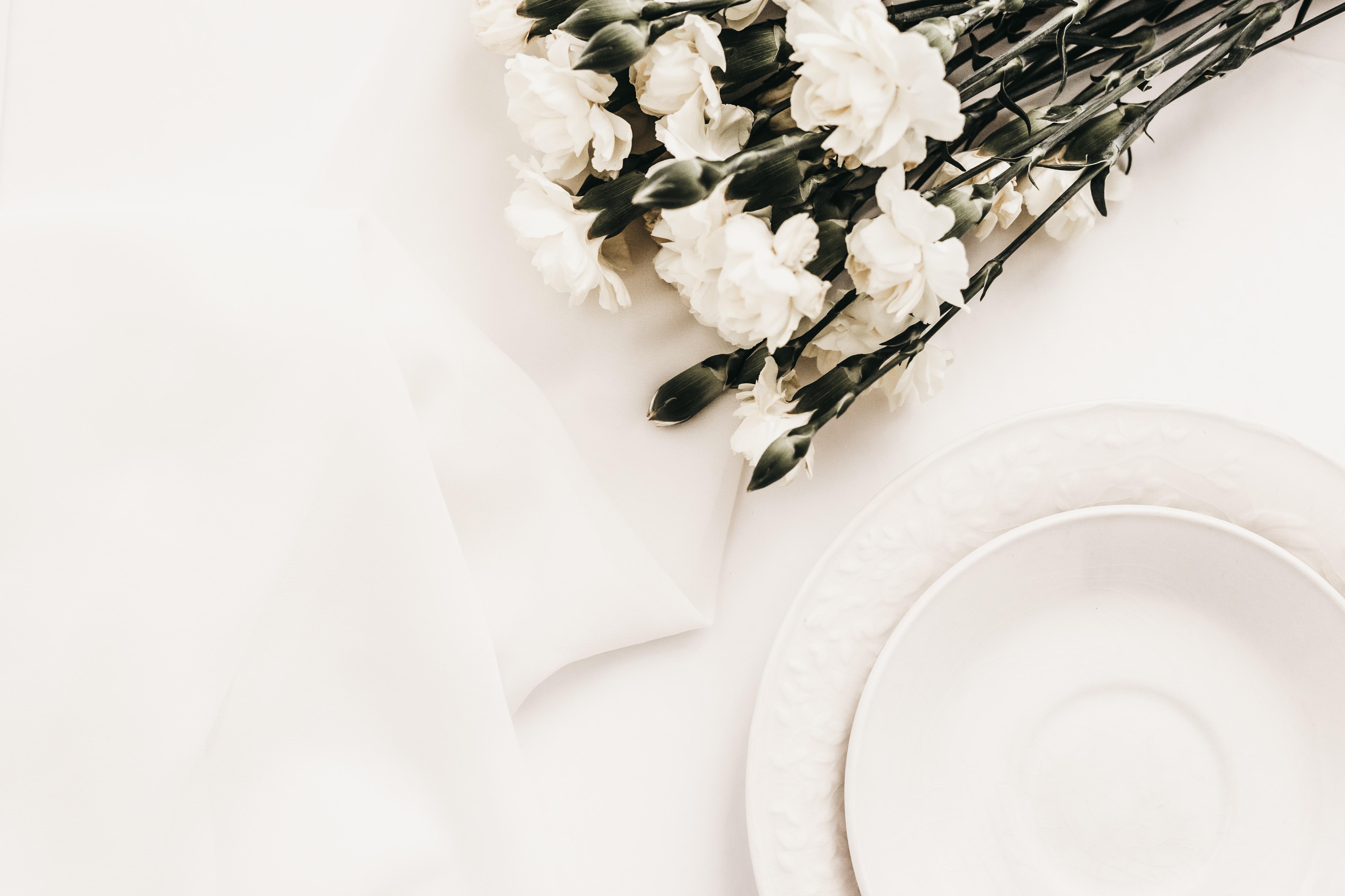 Hochzeitstag bedeutung 36 Smaragdhochzeit (36.