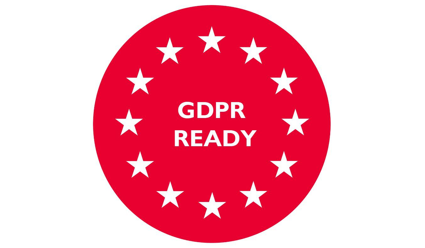 Roomle is GDPR compliant image