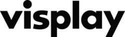 Visplay Logo