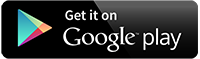 CBGTrails app store