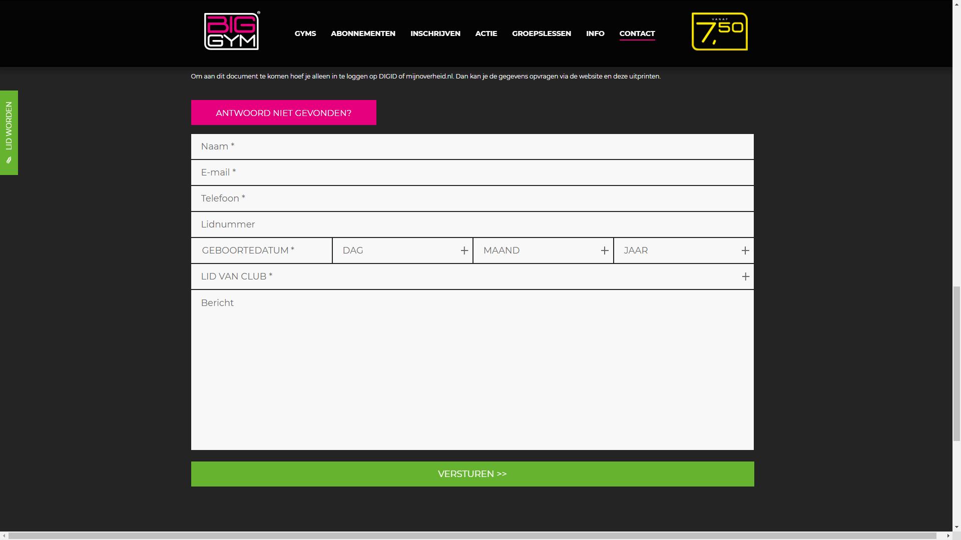 Matchmaking door geboortedatum en-tijd Riga dating site