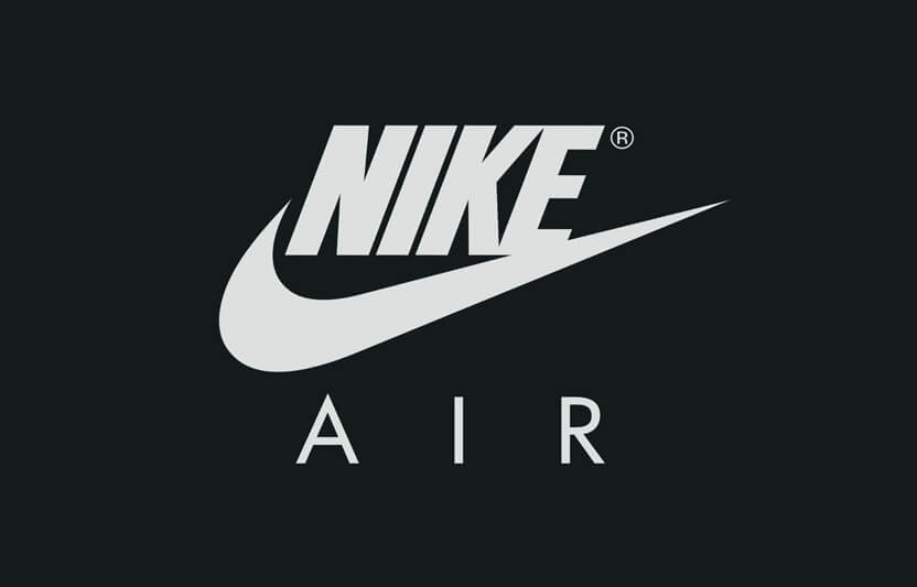 Nike Air: Die Geheimnisse der berühmten Laufschuh Serie