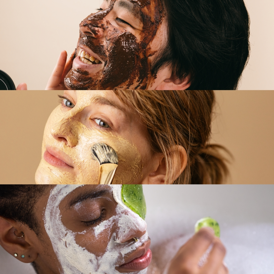 Lush: Keeping it Fresh with 3 New Skincare Products