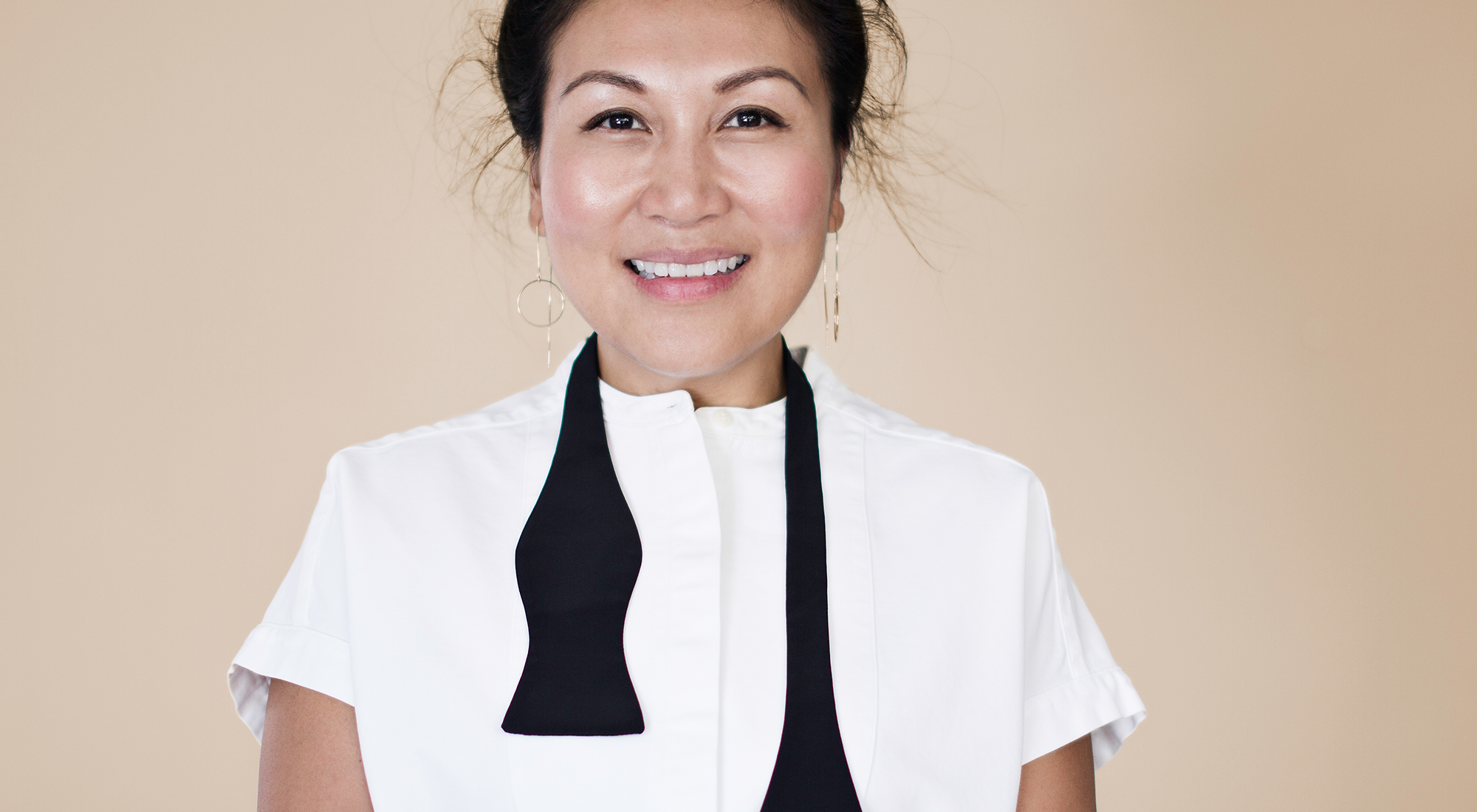 Style transformations with Carol Sae-Yang