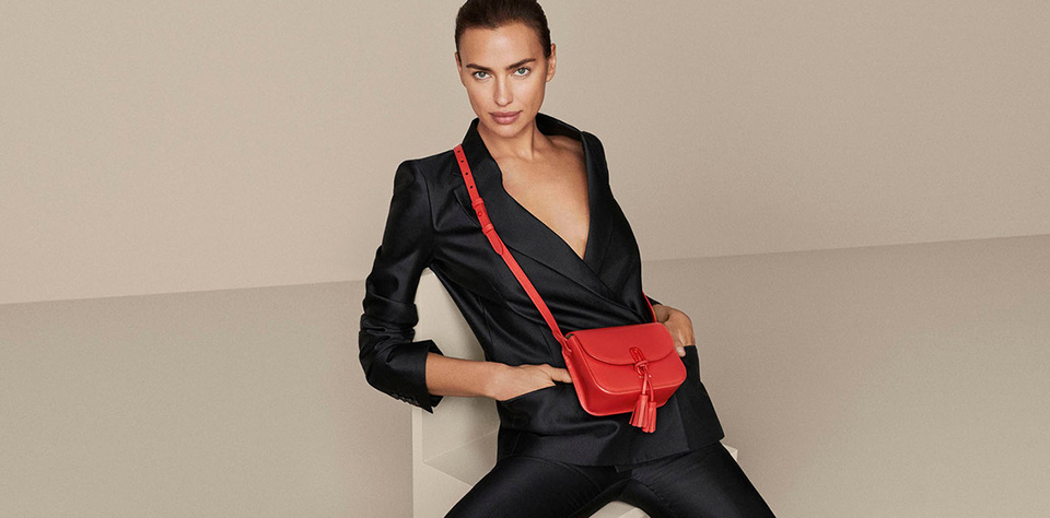 Up To 50% Off Selected Styles at Furla