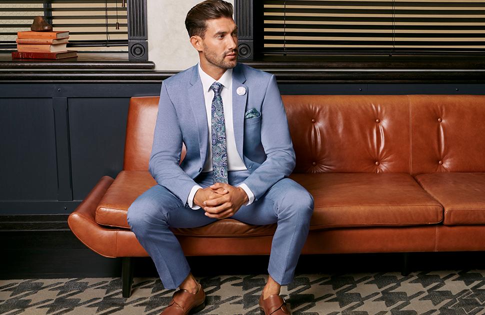 Tarocash Suit Sale!