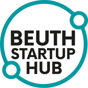 Beuth Startup Hub