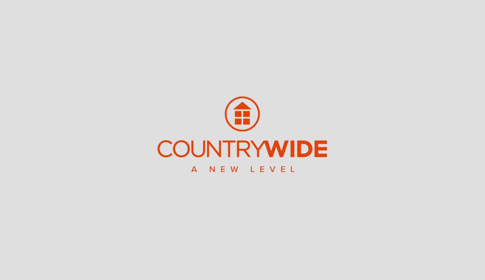 CountryWide Homes