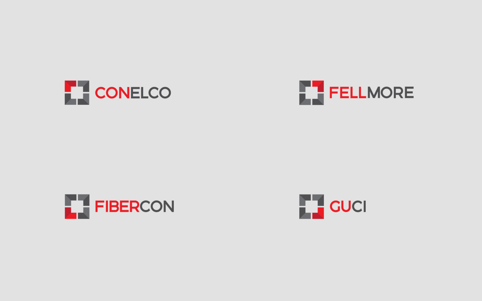 Conelco Group