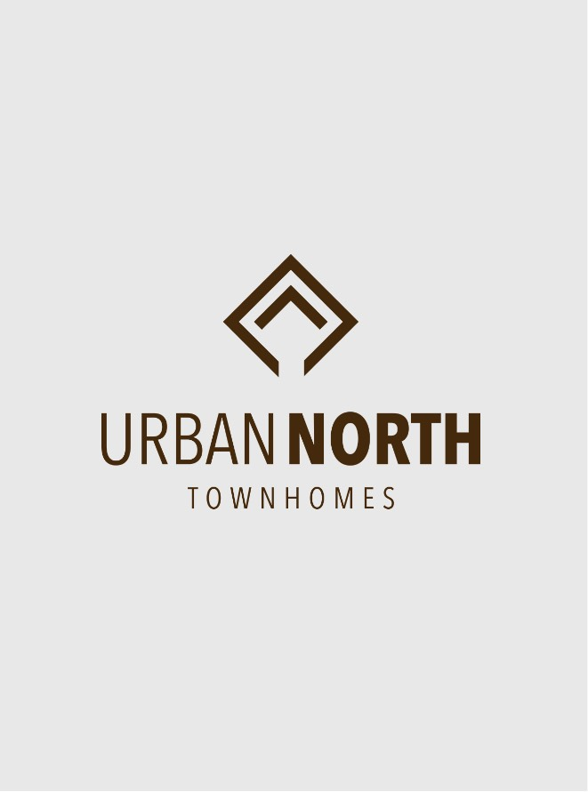 Urban North in Barrie