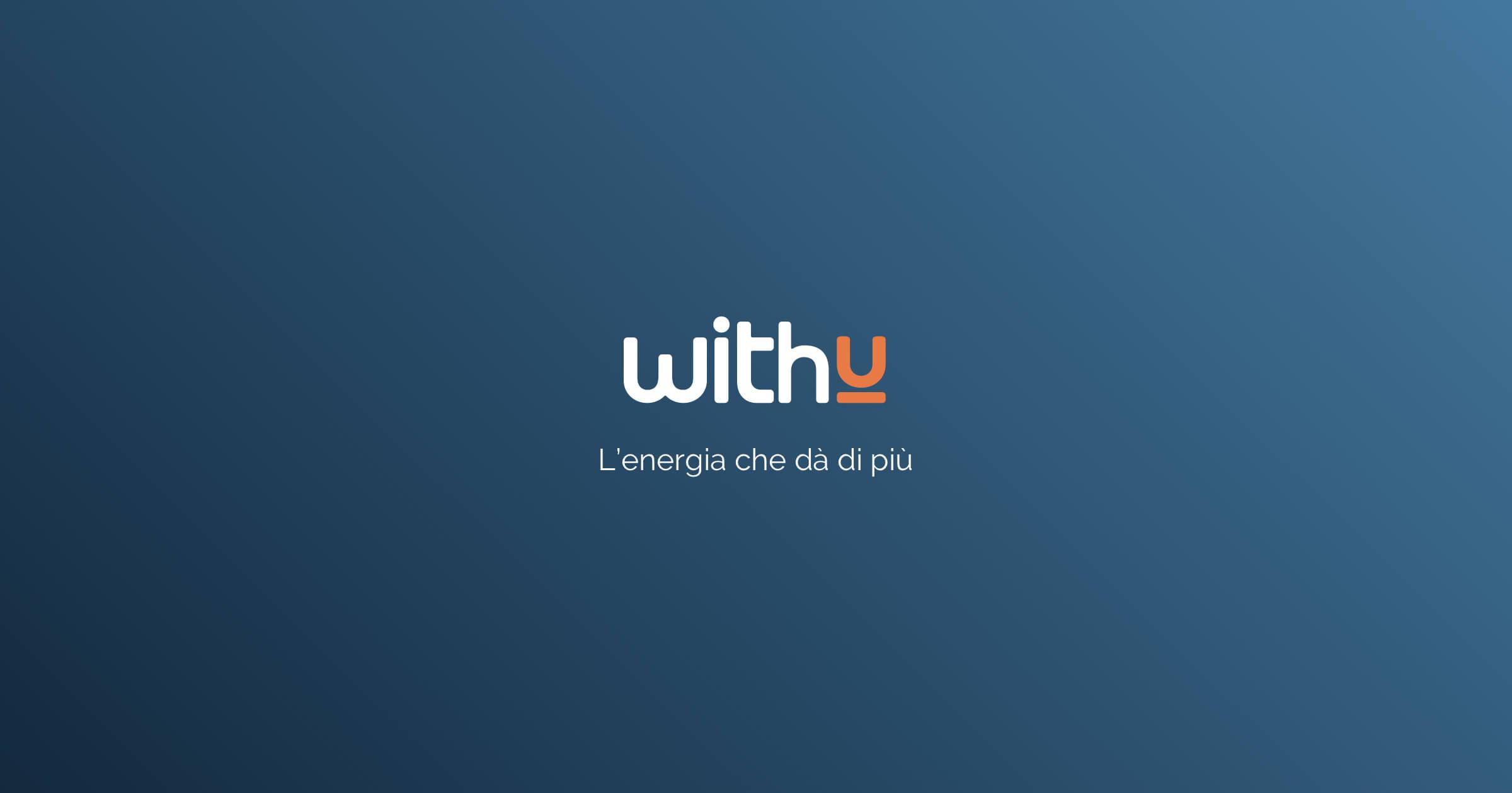 Tutto Luce Torino To withu | l'energia che dà di più | fornitura di luce e gas