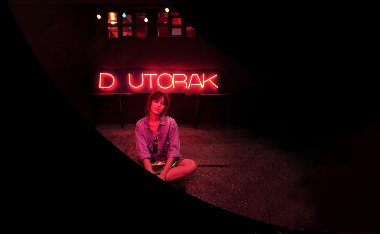D-Utorak
