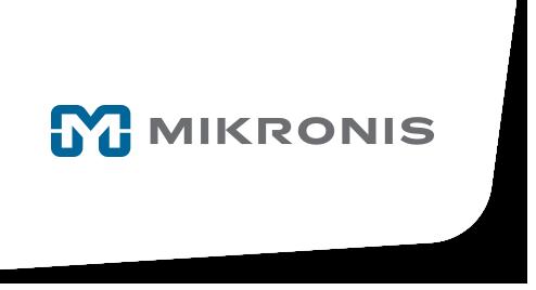 Mikronis