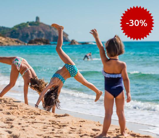 Vacanze Sardegna 2020. Vivi le tue vacanze in Sardegna ...