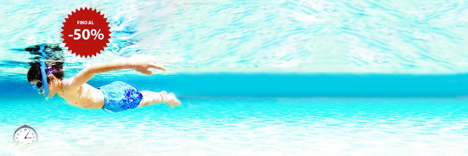 Offerte Sardegna 2020 - Offerte Vacanze in Sardegna