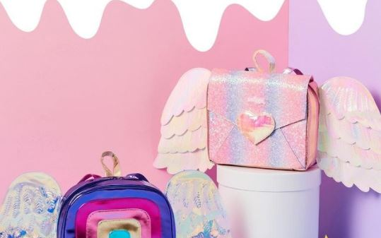 Smiggle Big Shopping Week Offer