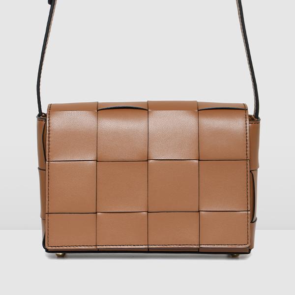Jo Mercer handbags