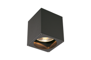 Exterior lights - Ceiling lights