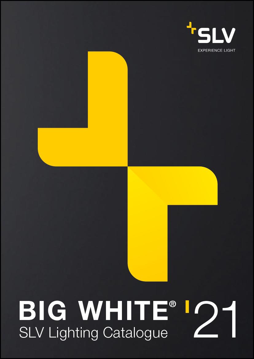 Catalogue Bigwhite SLV