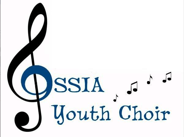 ossia youth choir