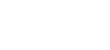 Olive's Room