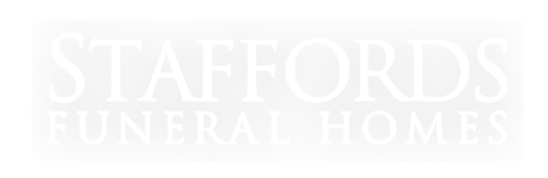 Staffords Funeral Homes