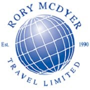 Rory McDyer now on Facebook