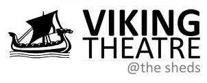 viking theatre