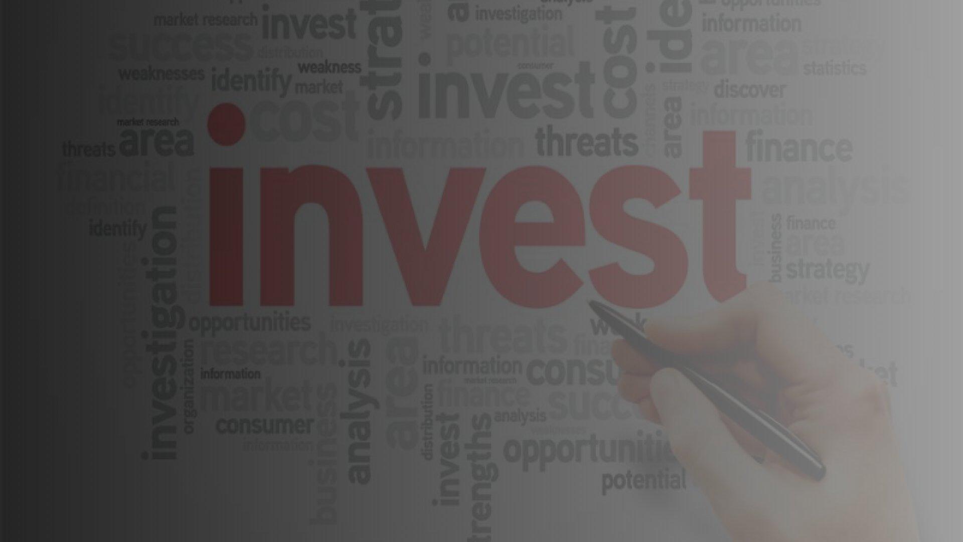 Comvest investment partners iv cranford leemar investments inc hesperia ca weather