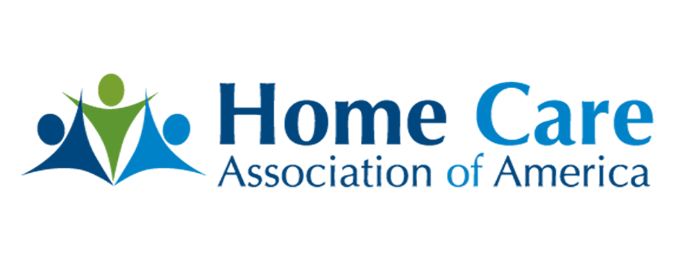 home_care_association_of_america