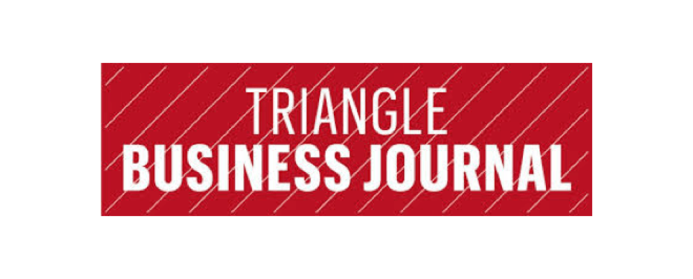 triangle_business_business