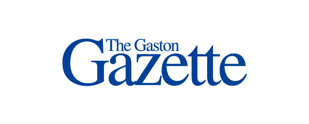 gaston_gazette
