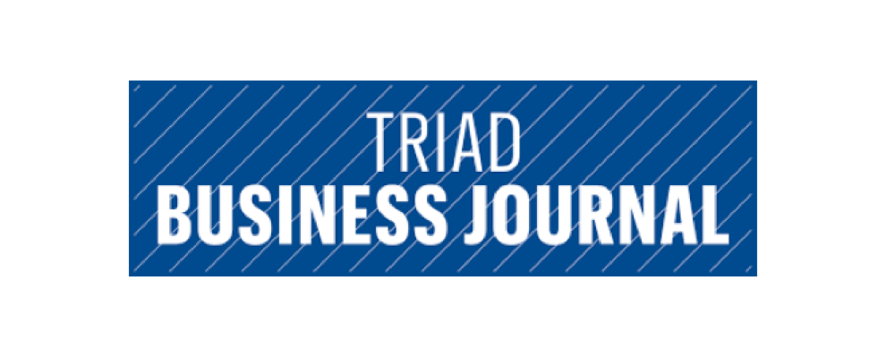 triad_business_journal