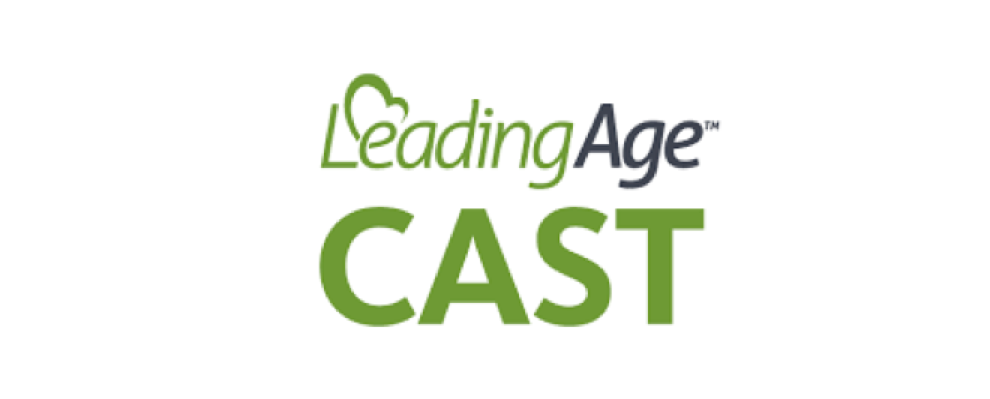 leading_age_cast
