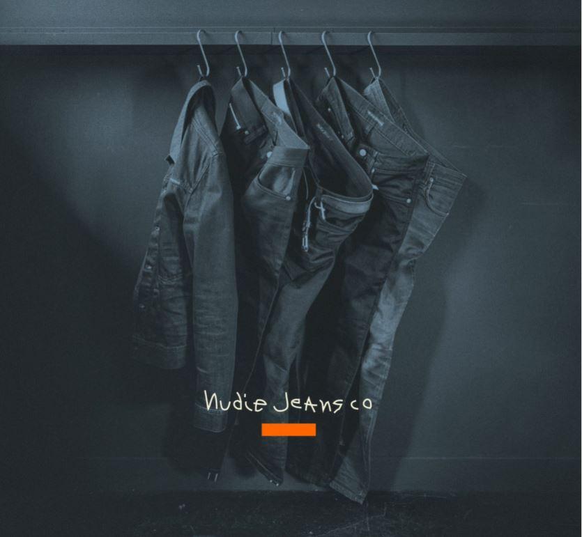 Nudie Jeans Mid Year Sale