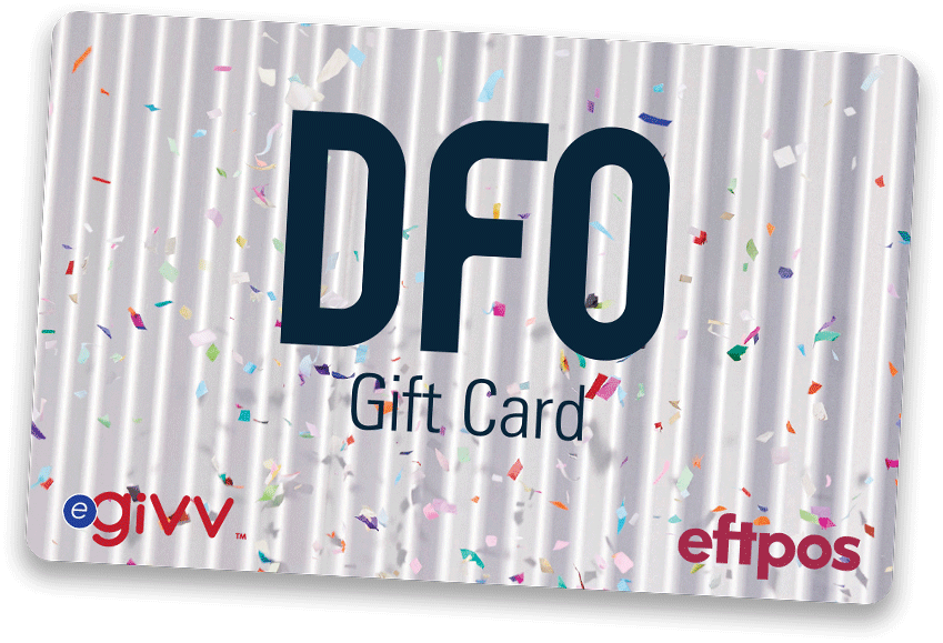 Gift Card bottom