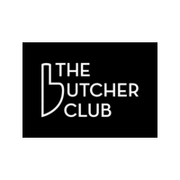 The Butcher Club Logo