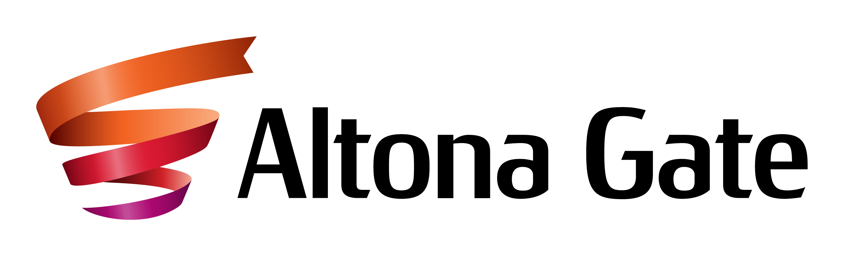 Altona Gate Logo