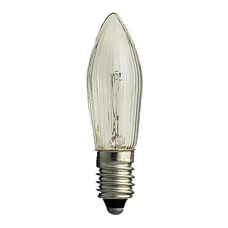 replacement bulb