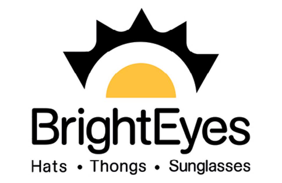 Big Brand Sale offer: Bright Eyes