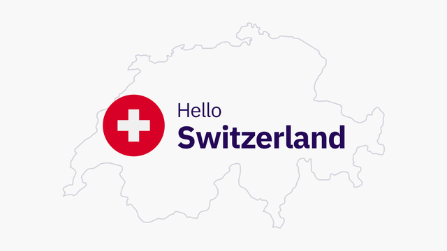Switzerland VAT Number (UID) Validation