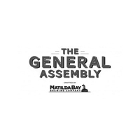 The General Assembly - Closed