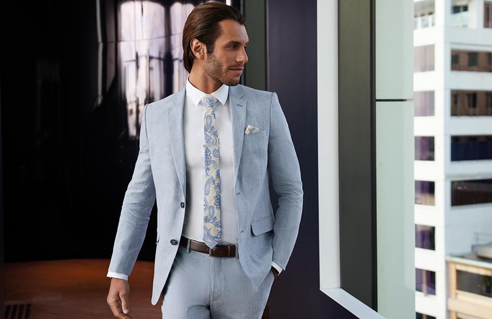 Tarocash Suit Sale