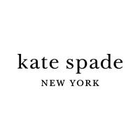Kate Spade Homepage Logo
