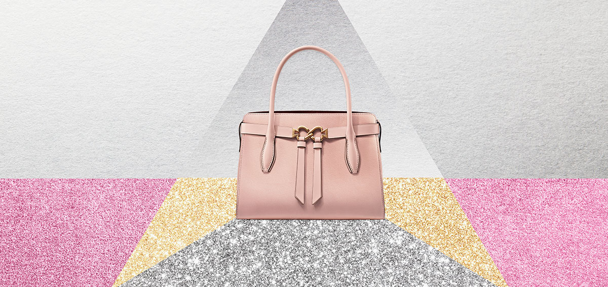 KATE SPADE NEW YORK HOLIDAY 2019 COLLECTION