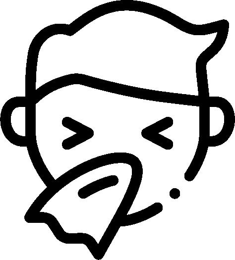 TUMI x Chris Pratt collection