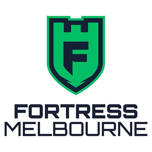 Fortress Melbourne